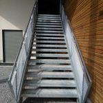 Escalier2-Ternier